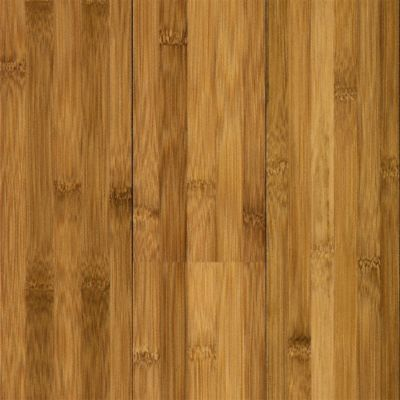 38 x 31516 Horizontal Carbonized Bamboo  Major Brand