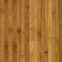 "3/8"" x 3-15/16"" Horizontal Carbonized Bamboo - Major Brand ..."