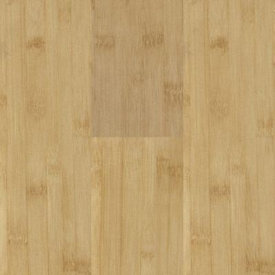15mm Horizontal Bamboo Resilient Vinyl Flooring  Major
