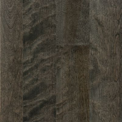 "3/4"" x 5"" Iron Hill Maple Rustic"