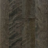 "3/4"" x 5"" Iron Hill Maple Rustic - BELLAWOOD | Lumber ..."