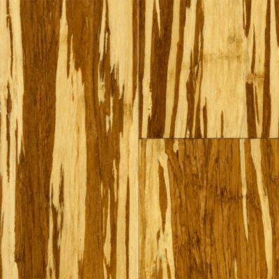Morning Star Bamboo Flooring