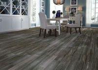Lumber Liquidators: Hardwood Floors For Less!