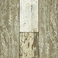 12mm+pad Bull Barn Oak - Dream Home XD | Lumber Liquidators