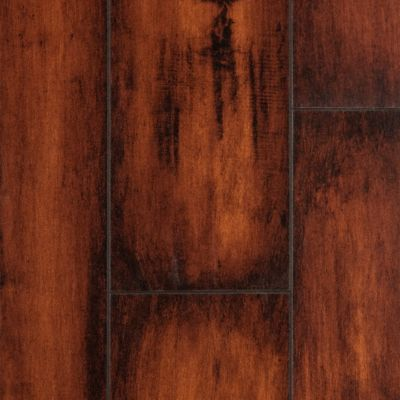 12mm Vintners Reserve Laminate  Dream Home  St James