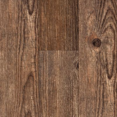 15mm North Perry Pine Resilient Vinyl Flooring