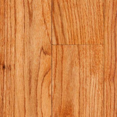 Flooring SALE  Clearance Flooring  Buy Hardwood Floors