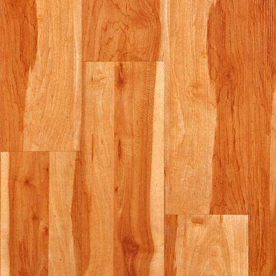 2mm Mount Craig Cherry Resilient Vinyl Flooring