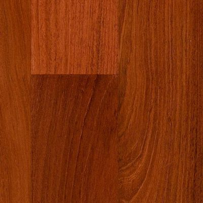 "Bellawood Engineered  12"" X 5"" Select Brazilian Cherry"