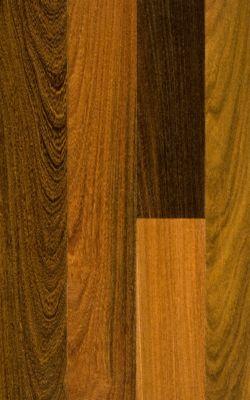 34 x 314 Brazilian Walnut  BELLAWOOD  Lumber