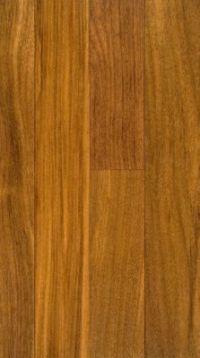 "CLEARANCE! 3/4"" x 3-1/4"" Golden Teak - BELLAWOOD   Lumber ..."