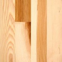 "3/4"" x 3"" Rustic Hickory Flooring Odd Lot - BELLAWOOD ..."