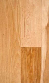 """BELLAWOOD - 3/4"""" x 5"""" Natural Hickory :Lumber Liquidators ..."""