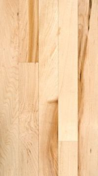 "3/4"" x 3-1/4"" Natural Maple - BELLAWOOD 
