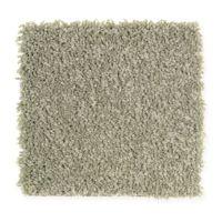 Flooring in Ocala, FL from Ocala Carpet & Tile