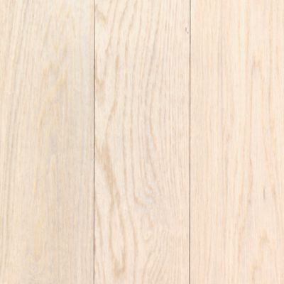 Magnolia Lumber Company