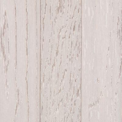 Hardwood Lumber St Louis Mo