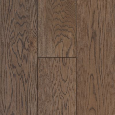 Mohawk Industries Modern Classics Moonshine Oak Hardwood