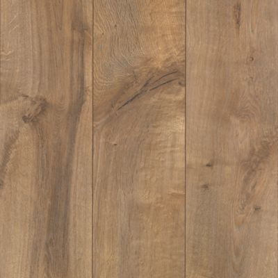 Mohawk Industries Cedar View Barnhouse Oak Laminate  San