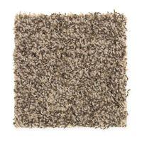 Thriller Carpet, Soothing Neutral Carpeting | Mohawk Flooring