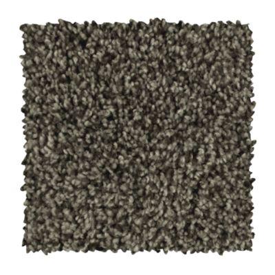 elkton carpet tile