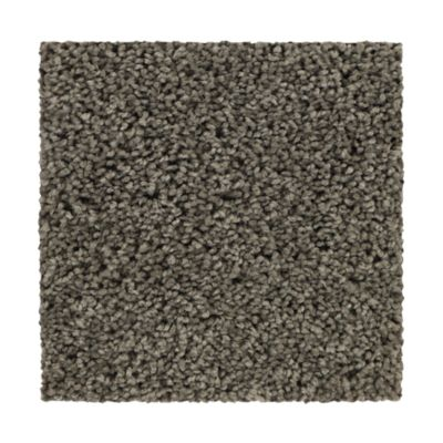 People, pets, and dragging heavy items can all take their toll on stair coverings. Mohawk Industries Classic Outlook Greige Tint Carpet - New