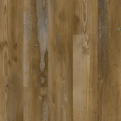 Hardwood Lumber Greenville Sc