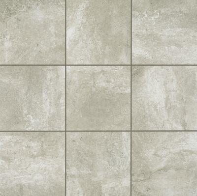 vesanni luna grey tile t820f vp03