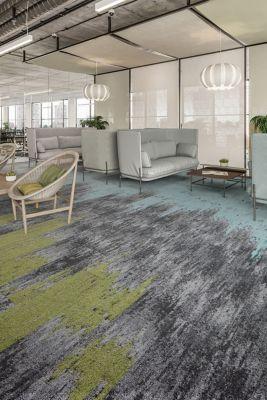 carpet tile urban canvas tile