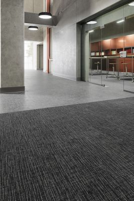 carpeting commercial carpet products