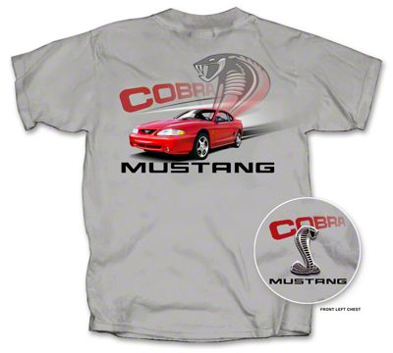 0304 Svt Cobra Mustang Fuse Wiring Diagrams