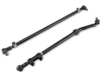 Currie Wrangler Currectlync Steering System CE-9701 (97-06