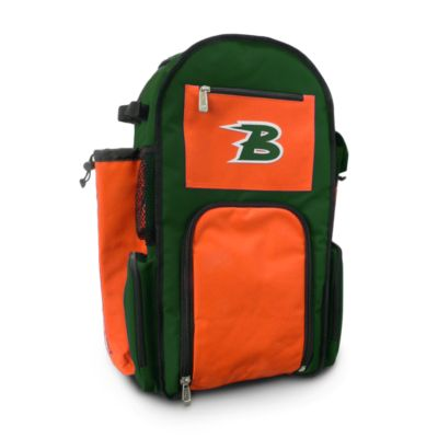 Catchers Bag Boombah Home Decor Interior Design And Color