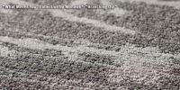 Sustainable Carpet | DuPont Sorona | DuPont South Africa
