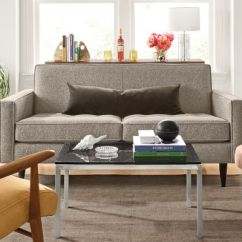 Coffee Tables For Small Living Rooms Best Room Pictures In India Space Ideas Solutions Board Seating A