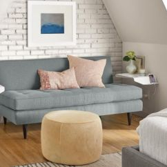 Living Room Furniture Ideas Tips Modern Tv Wall Units For Small Space Solutions Board Top Five Spaces