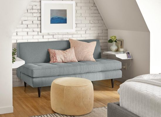 best furniture for small living rooms room color ideas pinterest space solutions board top five tips spaces