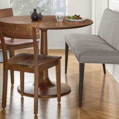 Kitchen Chairs Bed That Turns Into A Chair Choosing Dining Ideas Advice Room Board Benches