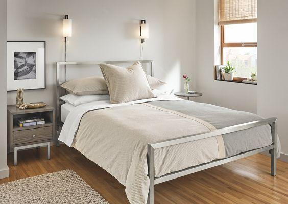 small bedroom ideas furniture