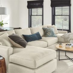 Ideas For A Small Living Room Pictures Blue Paint Seating Advice Board Spaces Sectional Shop This