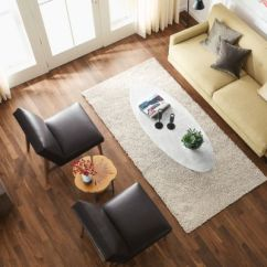 Living Room Rugs White Wooden Blinds How To Choose A Rug Size Ideas Advice Board And While We Believe There Are No Rules When It Comes Completing Your Home Here Some By Guidelines Get You Started Shop All