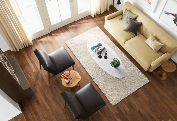 how to choose rug size for living room floor tiles a ideas advice board and while we believe there are no rules when it comes completing your home here some by guidelines get you started shop all rugs