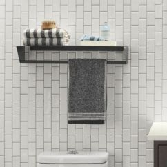 The Chair Outlet Portland Kohls Dining Chairs Modern Furniture Room Board Slim Wall Shelf With Towel Rack