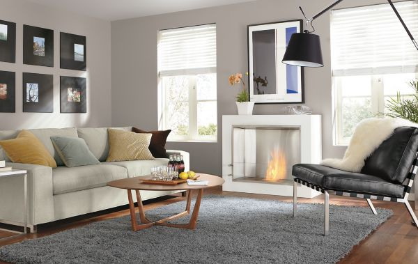 shaggy rugs for living room decor ideas with brown leather furniture arden high shag rug board