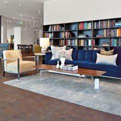 Living Room Boston Flooring Modern Furniture Store In Board