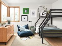 Modern Kids Furniture - Kids - Room & Board
