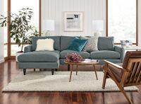 Modern Living Room Furniture - Living - Room & Board