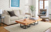Modern Rugs - Rugs - Room & Board