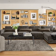 Show Pictures Of Modern Living Rooms Blue Sofa Room Furniture Board