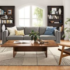 Mixing Furniture Styles Living Room Curtain Design For Small How To Mix Wood Tones In Your Home Ideas Advice Board